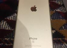 جوال ايفون 6S 64GB