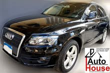 Used 2013 Q5 for sale
