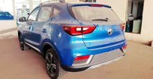 MG Other 2020 For Sale