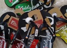 sandales golsilver