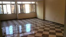 شقة 150م للايجار سوبر لوكس شارع العريش