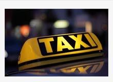 Taxi under the request of Sohar Muscat تكسي تحت طلب صحار مسقط او دبي خدمات توصيل