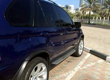 BMW X5 2006 for sale in Abu Dhabi