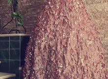 vente robe soirée et traditione