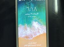 ايفون 5s 64G