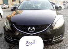 6 2009 for Sale
