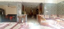 فيلا للبيع مساحتها 344م بمدينة المحمدية