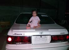 New 2001 Toyota Crown for sale at best price