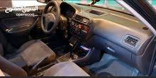 Available for sale! 1 - 9,999 km mileage Honda Civic 1998