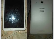 For sale New tablet  Samsung