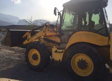 Forklifts for Sale in Muscat