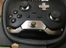 Controlr XboxOne Elite