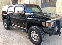 Hummer H3 2006 For Sale