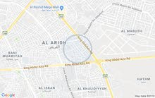 Al Aridh neighborhood Al Madinah city - 270 sqm apartment for sale