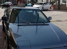 1 - 9,999 km Honda Prelude 1988 for sale