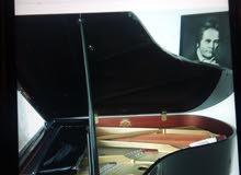للبيع بيانو Grand piano RX 3
