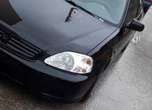 هونداي سفك مشاء الله سيارة ماتبي شي صاله الله يبارك اموره طيبه سياره  سبورت شبا