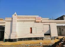 3 Bedrooms rooms  Villa for sale in Al Riyadh city Badr