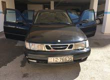 2002 Saab 93 for sale