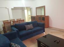 شقة مؤثثة -314 511 55-00216للكراء-تونس العاصمة