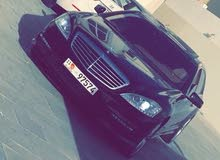 2007 Mercedes Benz for sale