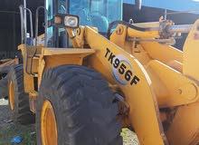 كشيك TK956 صيني موديل 2009 صيانه تامه مشاء الله
