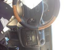 For sale Used Hyundai Trajet