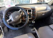 Hyundai Porter car for sale 2014 in Ma'an city