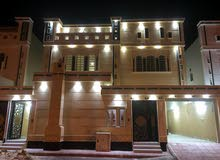 Best property you can find! villa house for sale in Tuwaiq neighborhood