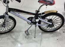 دراجه 16