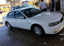 Automatic Samsung 2002 for sale - New - Tripoli city