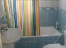 apartment for sale located in Aqaba