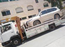 خدمه ونش في اقل سعارر  24 ساعه ونشات على الطريق السيارات رافعات شوكيه سعر مغري