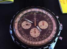 ساعة بريتلنغ اصلية