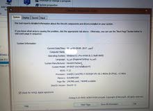 laptop hp ENVY dv6