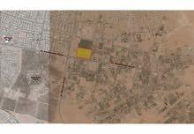 اراضى سكنية في  الخوانيج الأولى تملك لجميع الجنسيات وبدون عمولة
