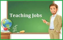 مدرس محترف مختص في تدريس مواد الرياضيات، الفيزياء، والحاسوب لجميع المراحل