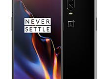 For sale New OnePlus