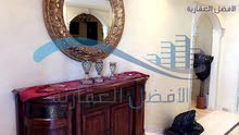Villa consisting More Rooms and More than 4 Bathrooms is available for sale