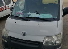 Best price! Daihatsu Other 2014 for sale