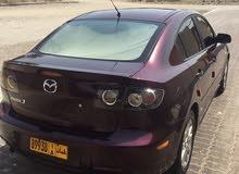 Mazda 2007 for Sale