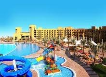 جناح النخبه فندق و منتجع البحيرة البحر الميت