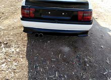 Used 1990 Vectra for sale