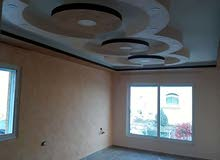 Apartment for sale in Zarqa city Al Zarqa Al Jadeedeh