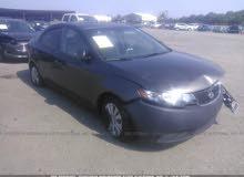 Available for sale! 110,000 - 119,999 km mileage Kia Forte 2010