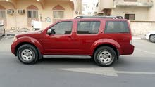 2006 Nissan Pathfinder for sale in Ajman