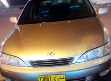 km Lexus Other 2001 for sale