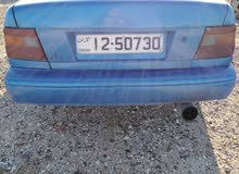 Used 1994 Hyundai Excel for sale at best price
