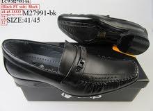 أحذية رجالي للبيع
