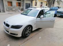 2010 BMW 328 for sale